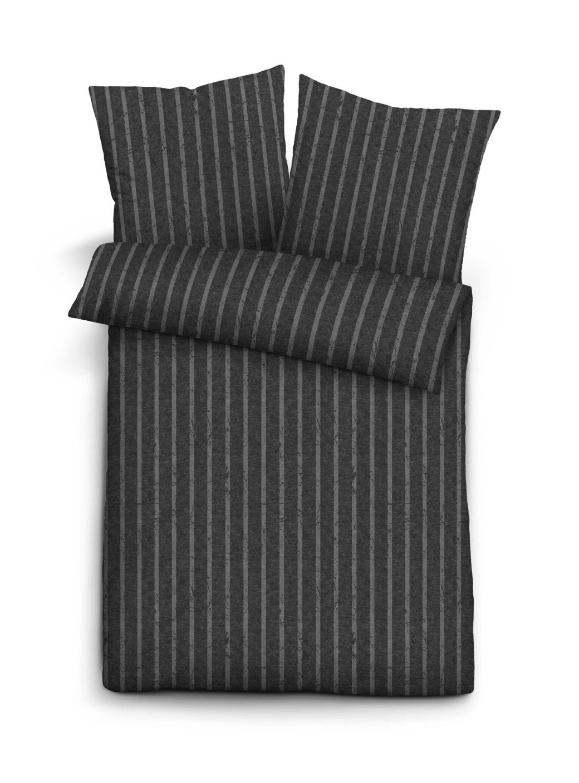 200X220 + 2X 80X80 Cm  Bettwäsche  Schlafstätte von Bettwäsche 2 X 2 M Bild