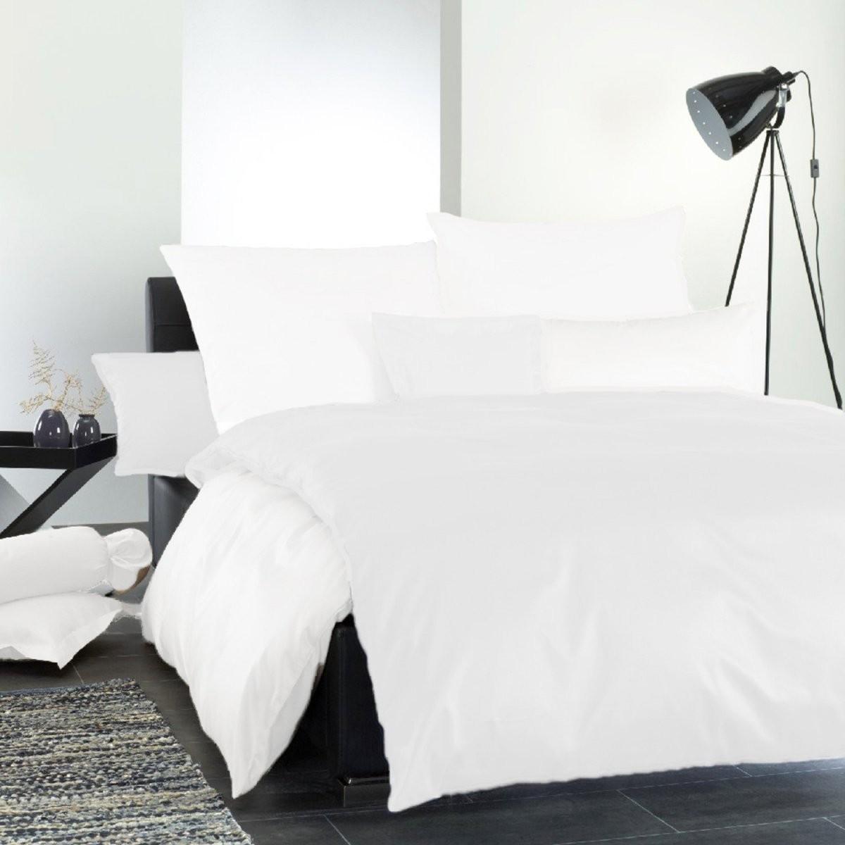 200X220 + 2X 80X80 Cm  Bettwäsche  Schlafstätte von Bettwäsche 200X220 Flanell Photo