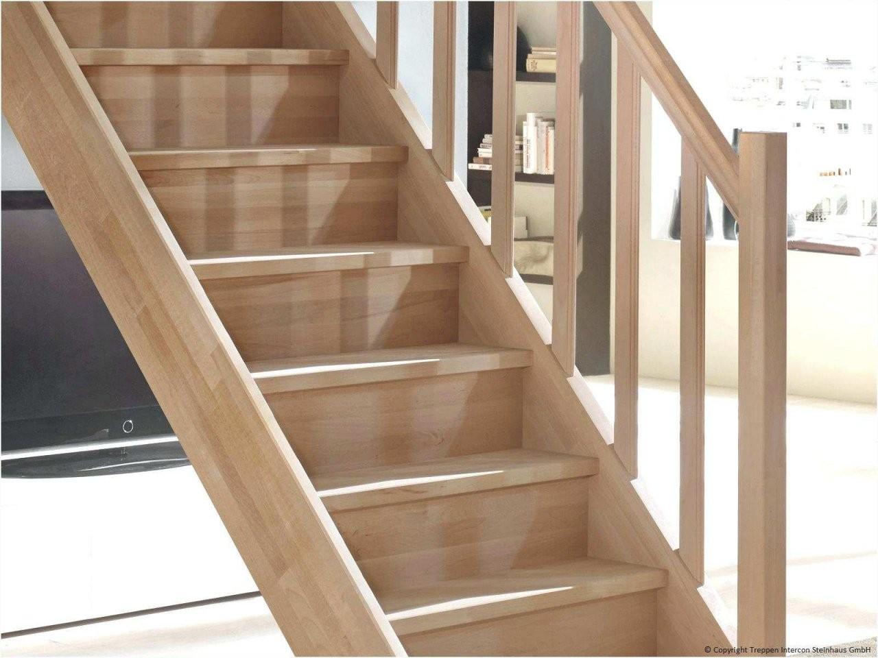 21 Angenehm Galerie Bilder Von Außentreppe Holz Mit Podest von Außentreppe Selber Bauen Holz Bild