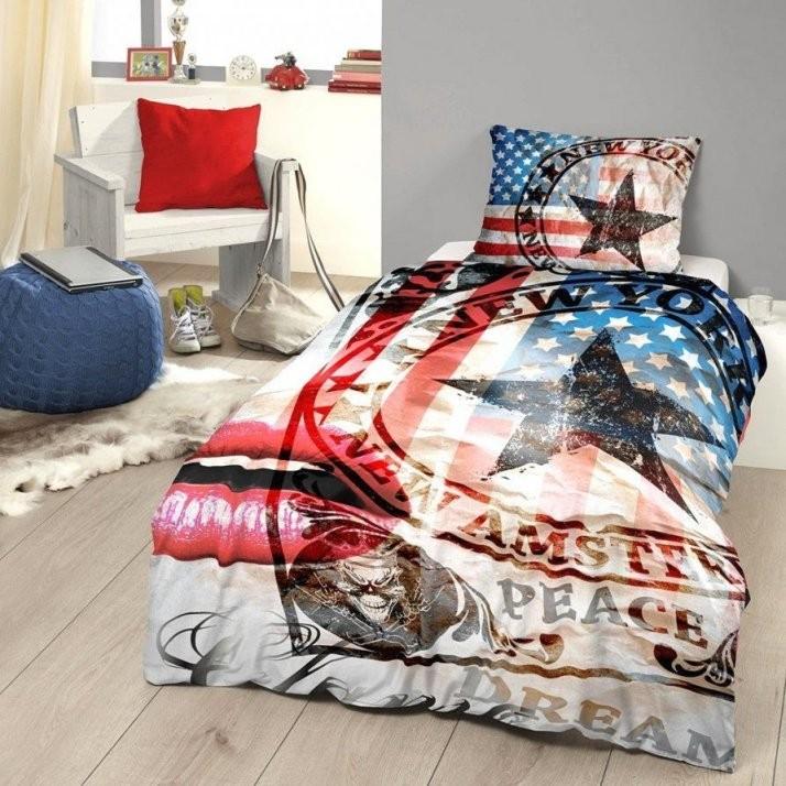 21 Coole Bettwasche Fur Teenager Frisch Bettwäsche Für Teenager von Bettwäsche Für Teenager Bild