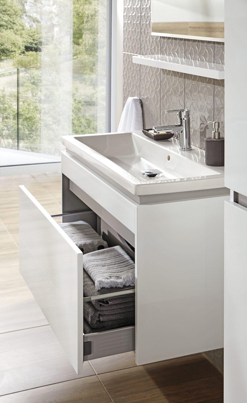 21 Luxury Salsa Wave Mini Waschtisch Unterschrank – Badewannen von Bauhaus Waschtisch Mit Unterschrank Photo
