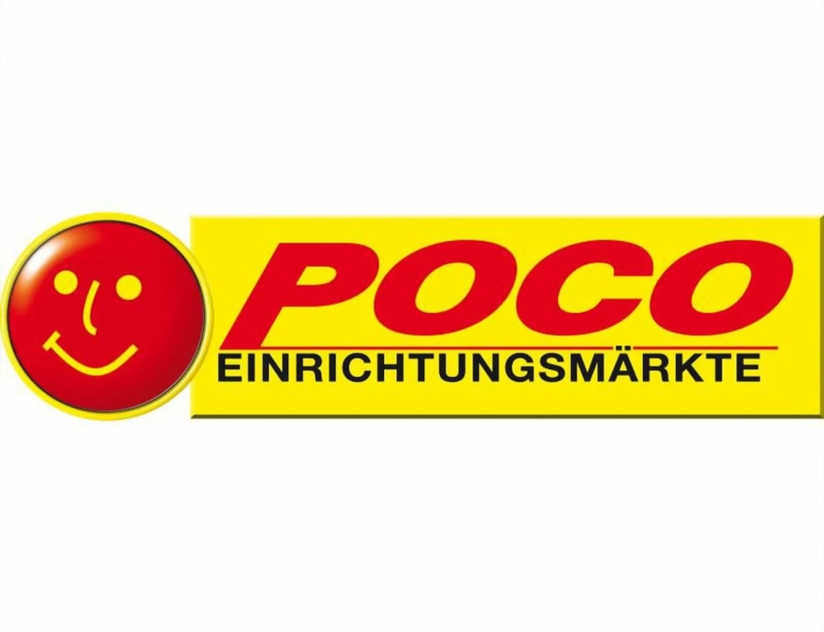 21 Stilvoll Matratzen Poco von Poco Domäne Berlin Neukölln Photo
