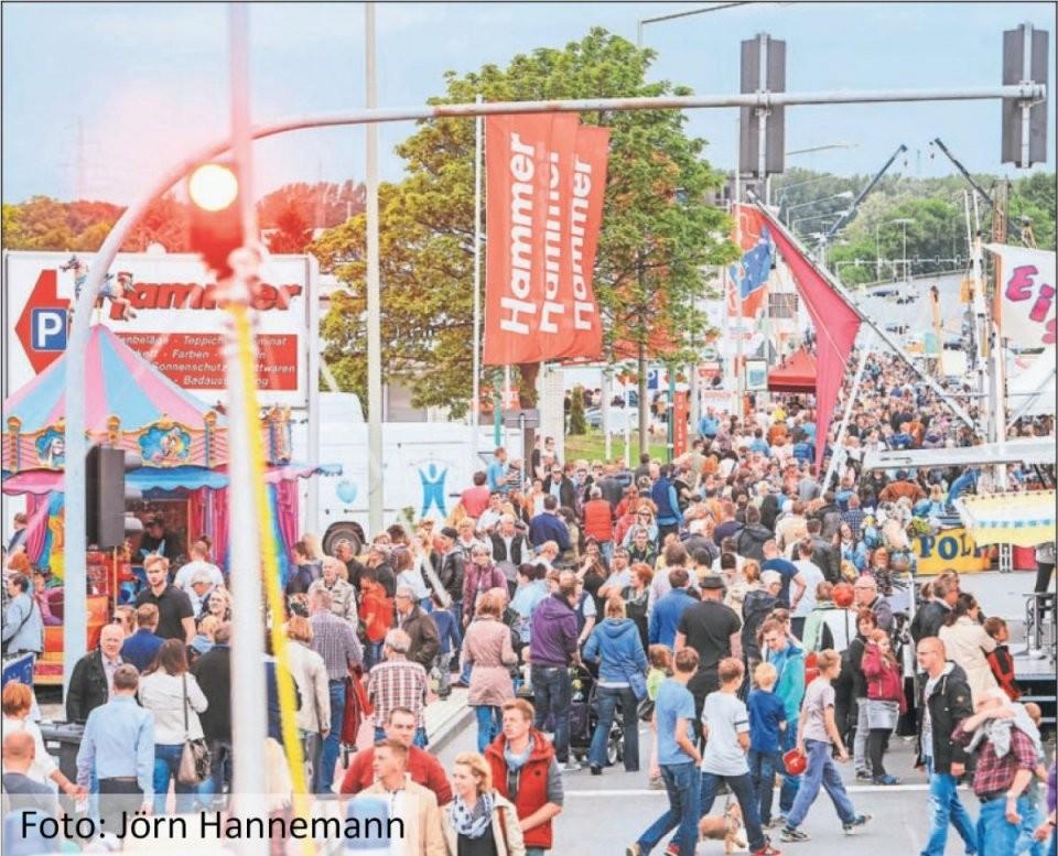 21 Wunderbar Finke Paderborn Verkaufsoffener Sonntag  Lotus von Finke Kassel Verkaufsoffener Sonntag Photo
