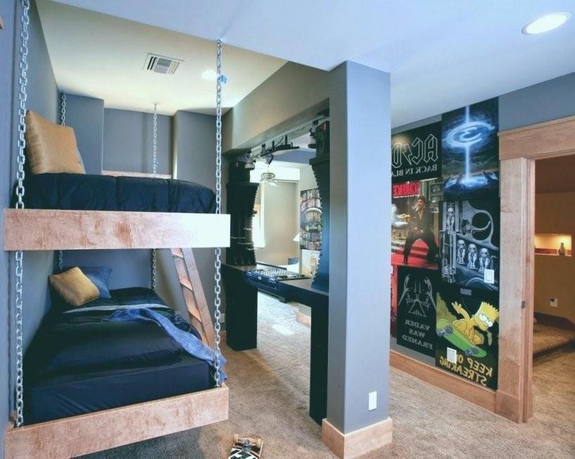 22 Cute Ikea Kleines Kinderzimmer Einrichten In 2019  Bedroom Ideas von Kleines Kinderzimmer Einrichten Ikea Bild