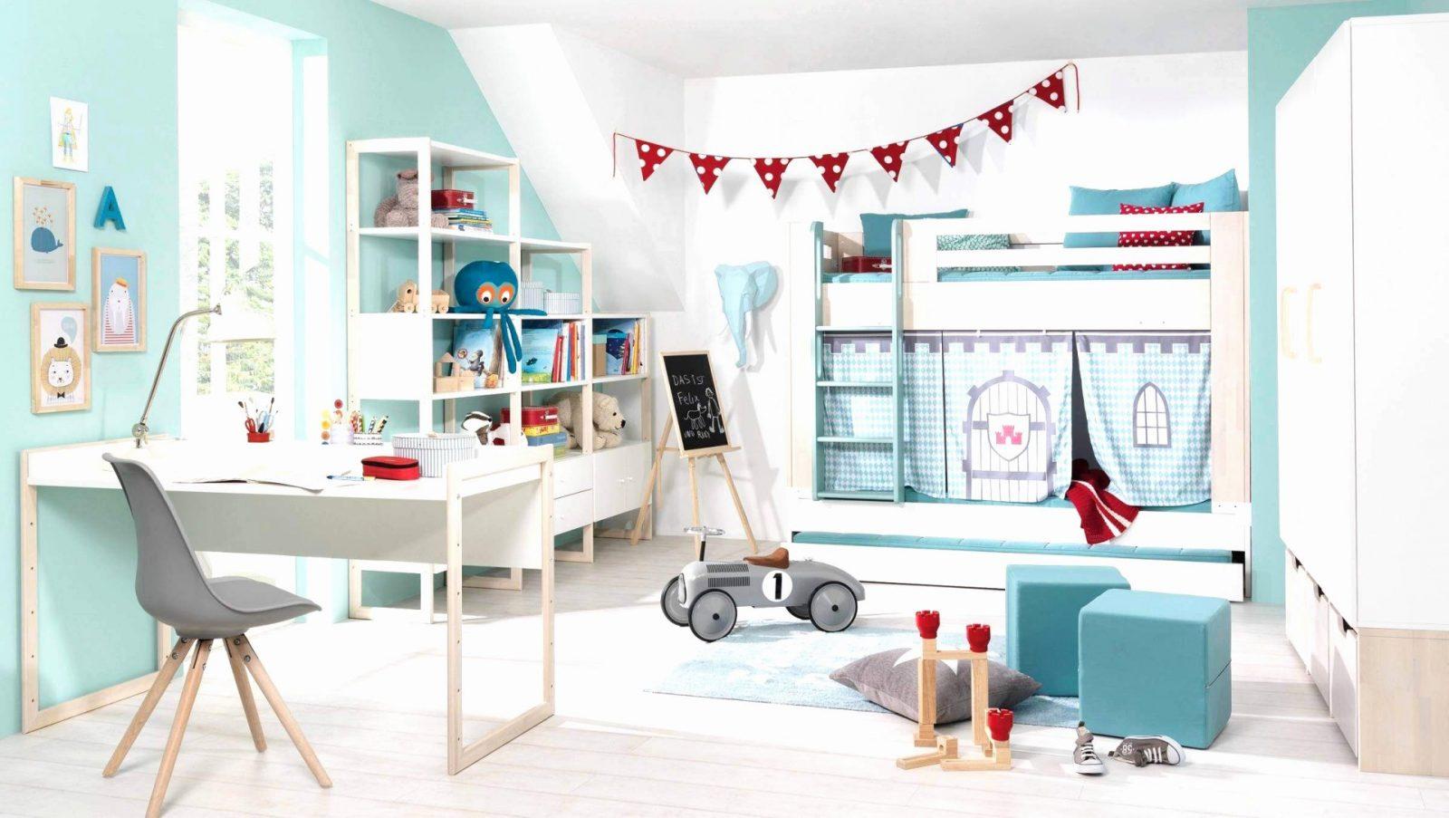 22 Cute Ikea Kleines Kinderzimmer Einrichten In 2019  Bedroom Ideas von Kleines Kinderzimmer Einrichten Ikea Photo
