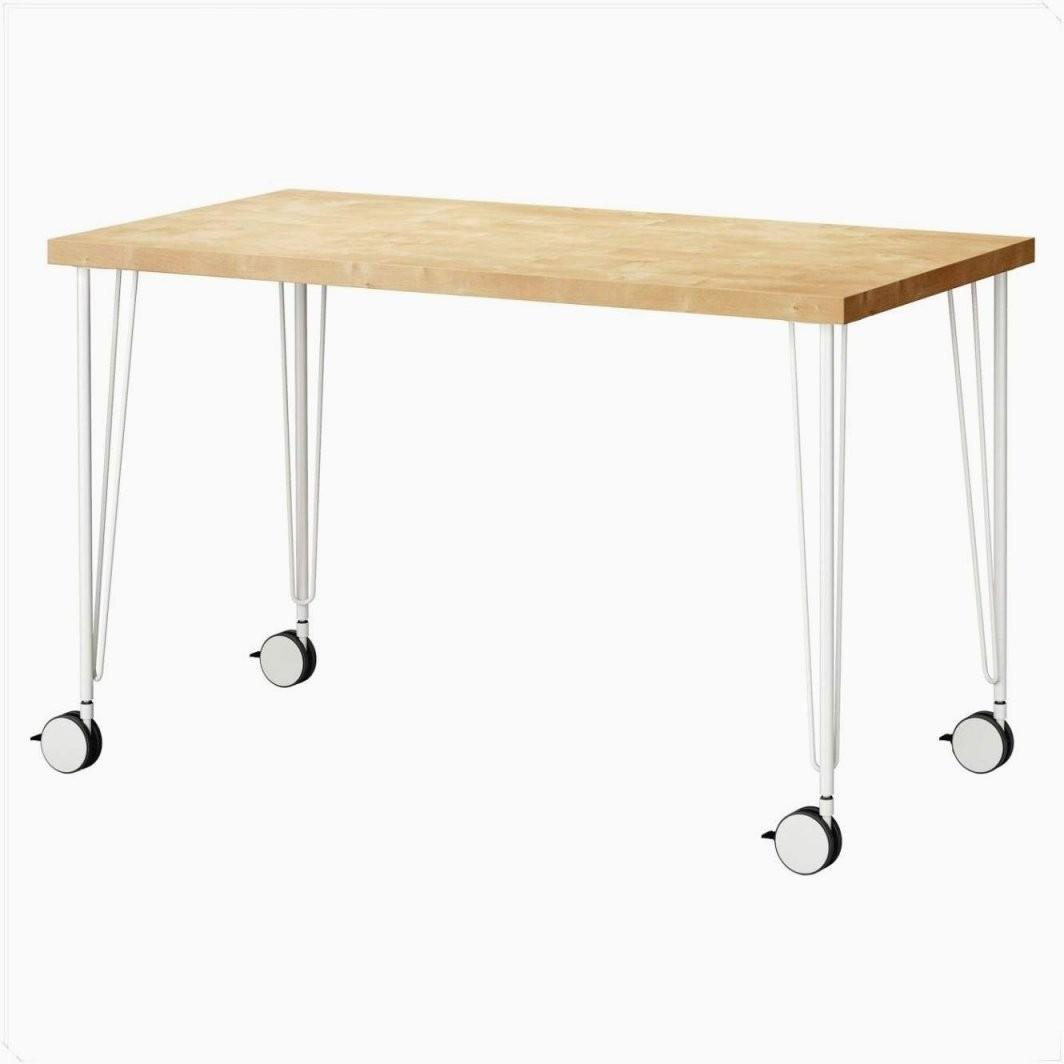22 Ideal Werzalit Tischplatten Nach Maß  Lotus von Werzalit Tischplatte Nach Maß Bild