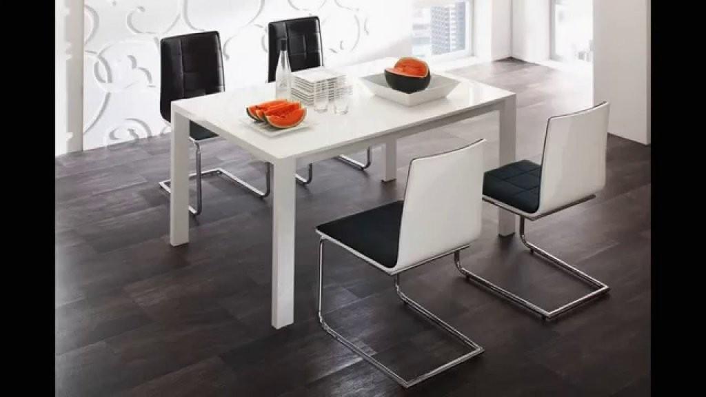 22 Ideal Werzalit Tischplatten Nach Maß  Lotus von Werzalit Tischplatte Nach Maß Photo