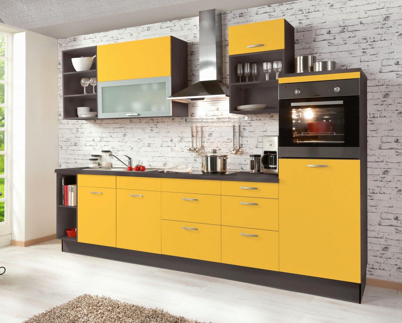 22 Schön Galerie Ideen Zum Rustikale Küchen Selber Bauen  Küchenideen von Rustikale Küche Selber Bauen Bild