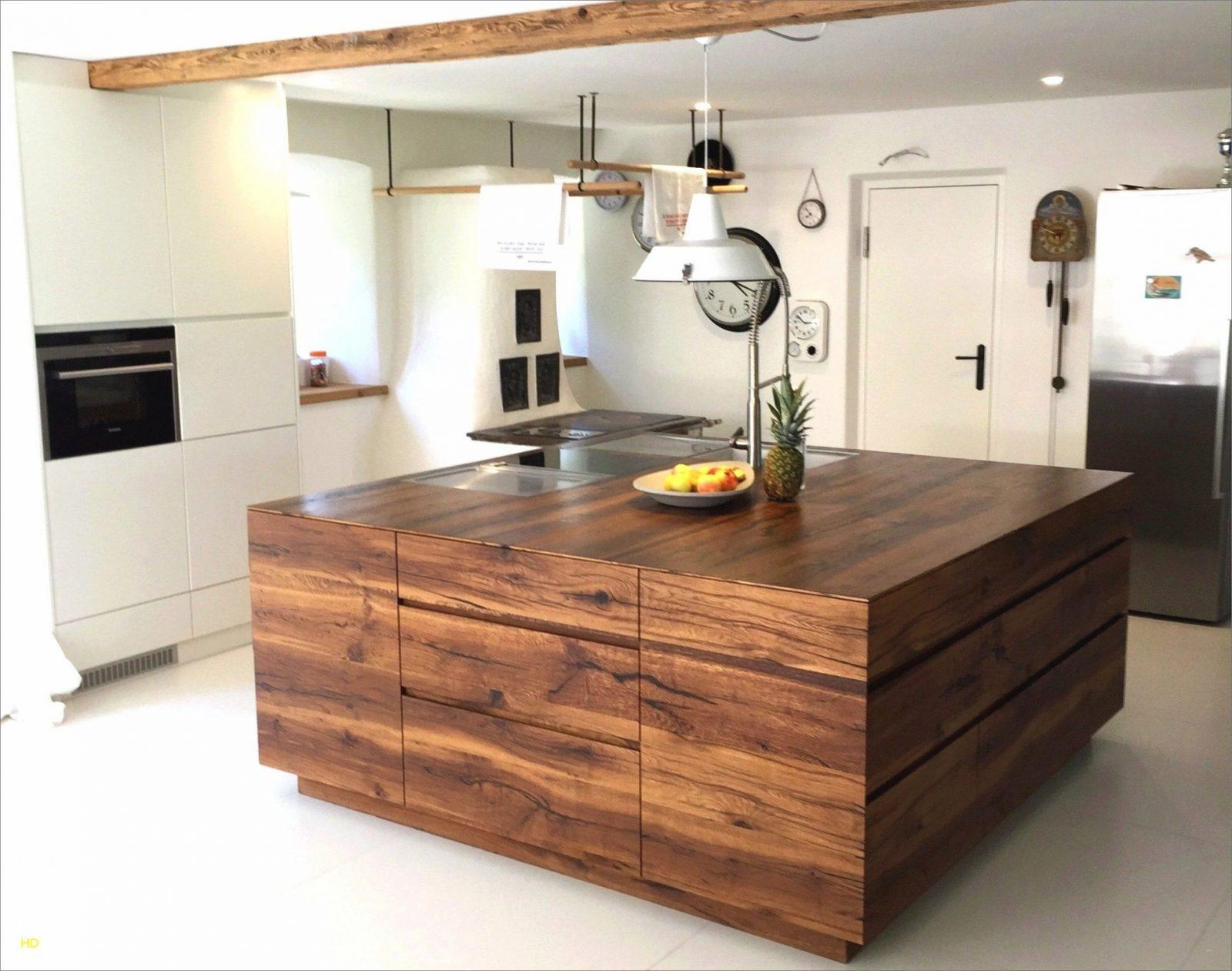 22 Schön Galerie Ideen Zum Rustikale Küchen Selber Bauen  Küchenideen von Rustikale Küche Selber Bauen Photo