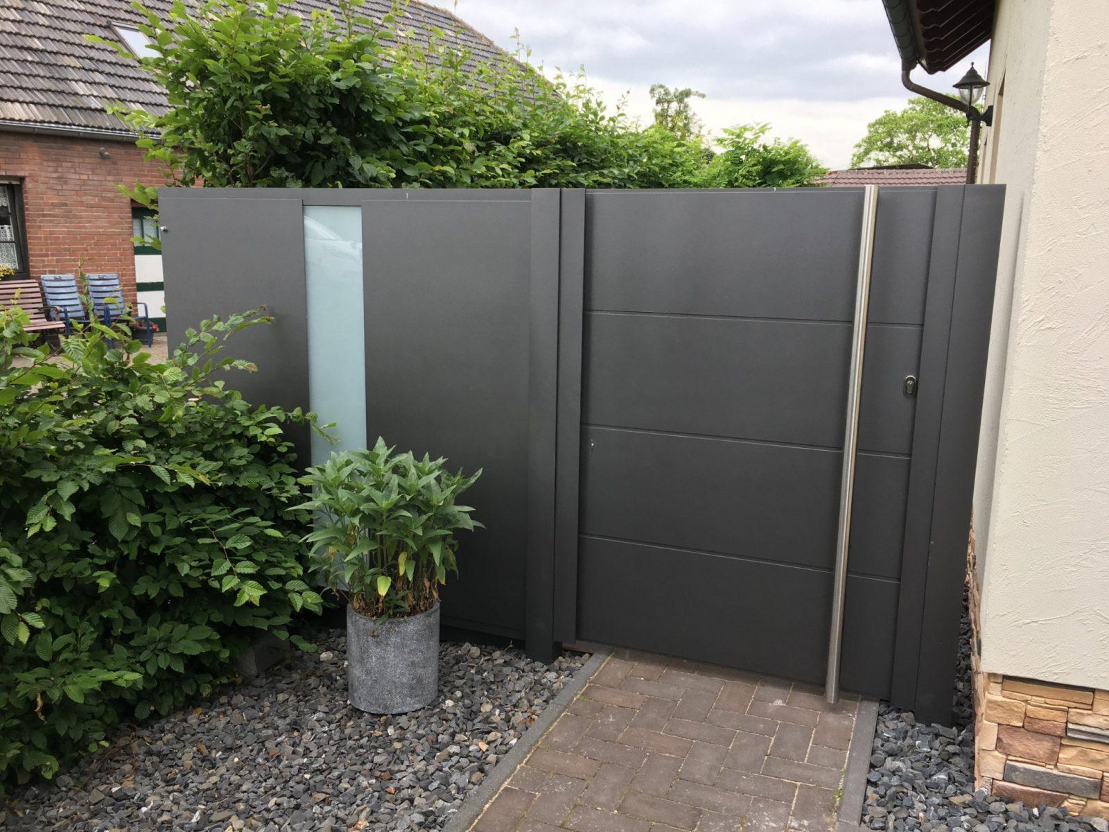 23 Schön Garten Zaun Für Konzept Gartentor 2 M Hoch von Gartentor 2 M Hoch Photo