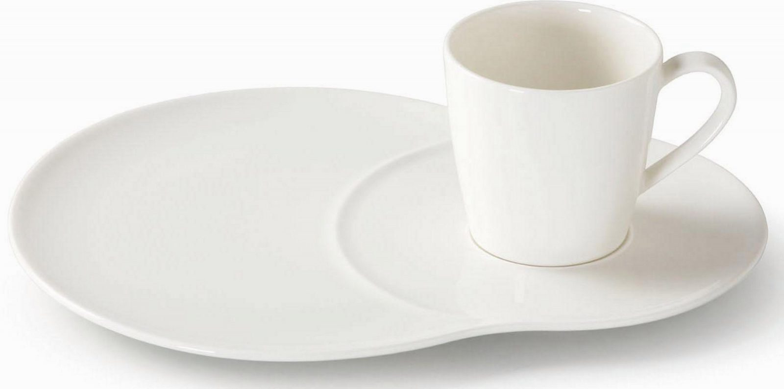 24 Beau Villeroy En Boch Pannen Vivo  Good Food von Villeroy Und Boch Geschirr Basic White Photo