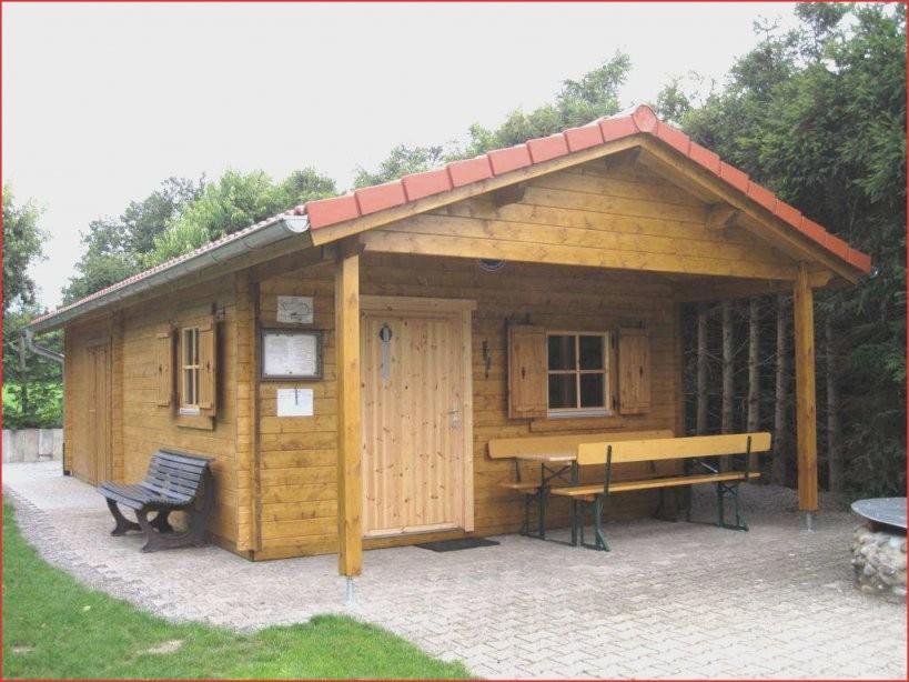 24 Genial Holzhaus Selber Bauen Anleitung A44R Design Für Holzhaus von Blockhaus Selber Bauen Anleitung Bild