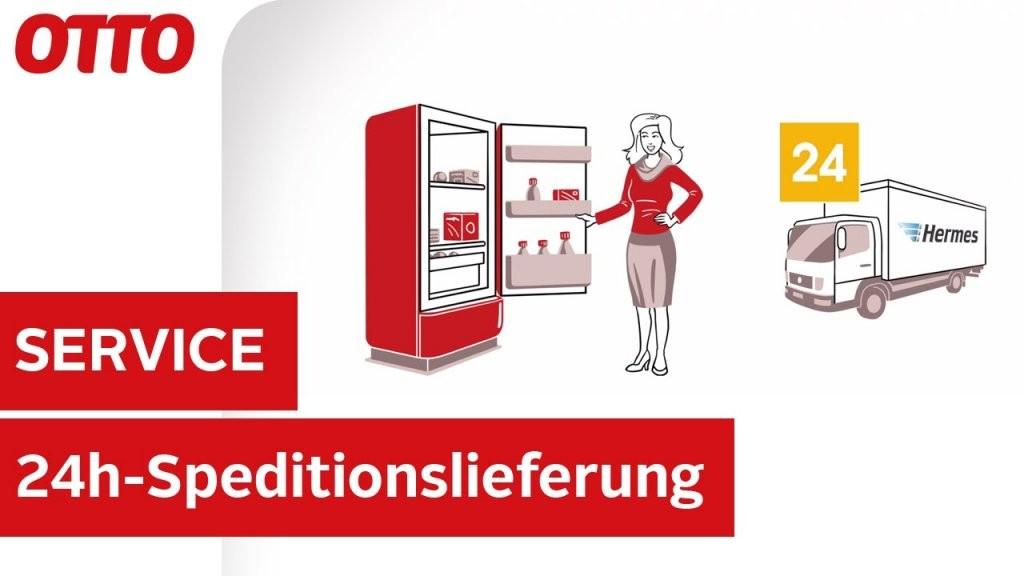24Stundenlieferung Für Speditionsartikel  Lieferung  Rücksendung von Otto Versand Telefonnummer Zum Bestellen Photo