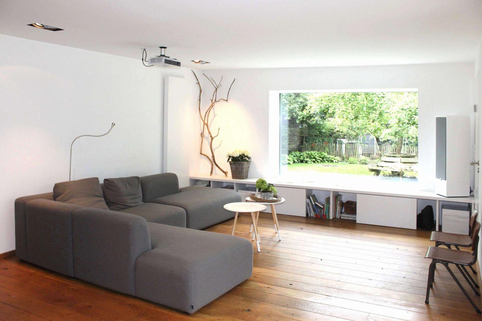 25 Tolle Von Wanddeko Wohnzimmer Ideen Design von Wanddeko Ideen Mit Farbe Photo
