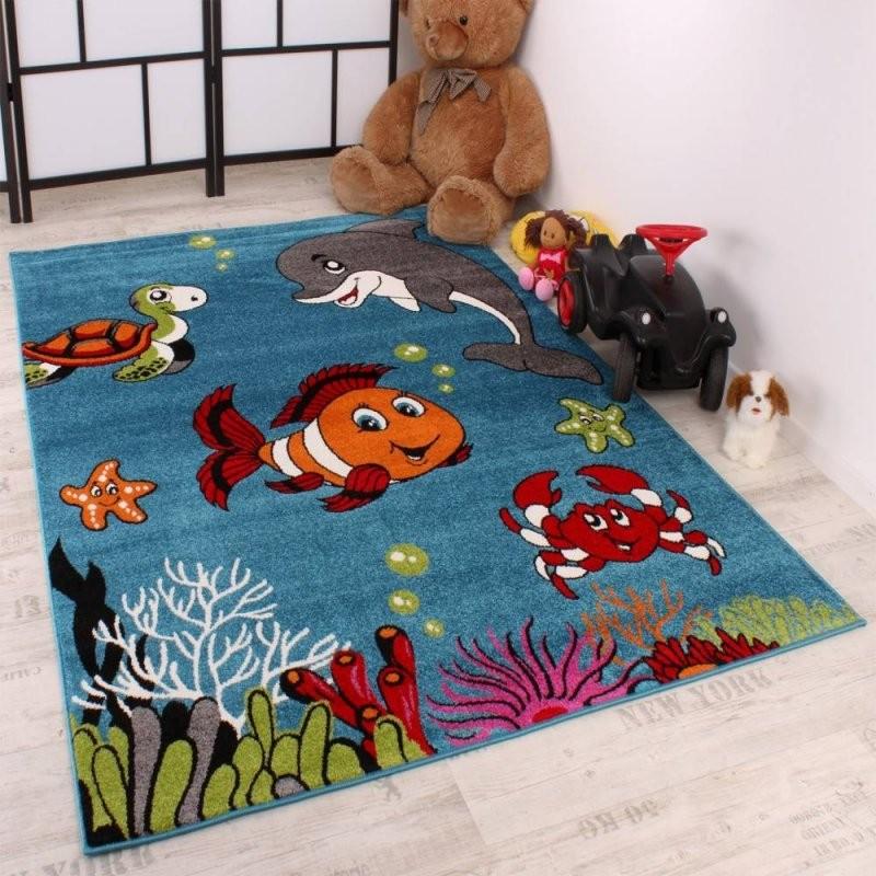 25 Wunderschönen Von Kinderzimmer Teppich Ikea  Beste von Ikea Teppich Für Kinderzimmer Bild