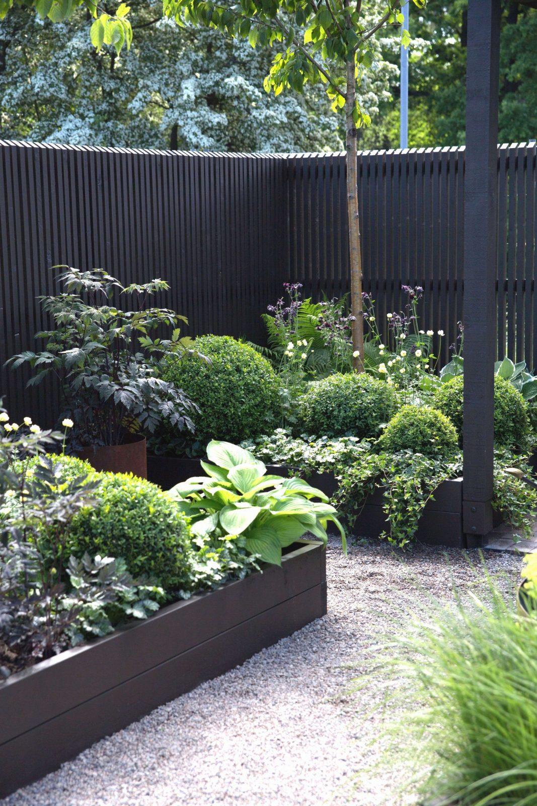 26 Elegant Badewanne Im Garten  Garten Fur Ideen von Badewanne Für Den Garten Bild