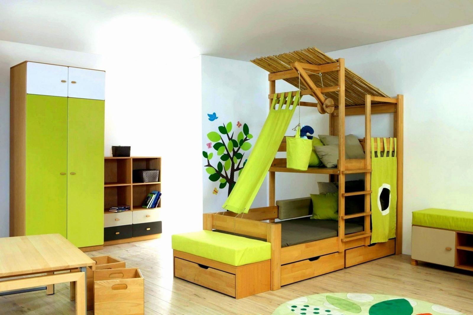 27 Frisch Kleines Kinderzimmer Mit 2 Betten  Farben Für Das von Kleines Kinderzimmer Für 2 Photo
