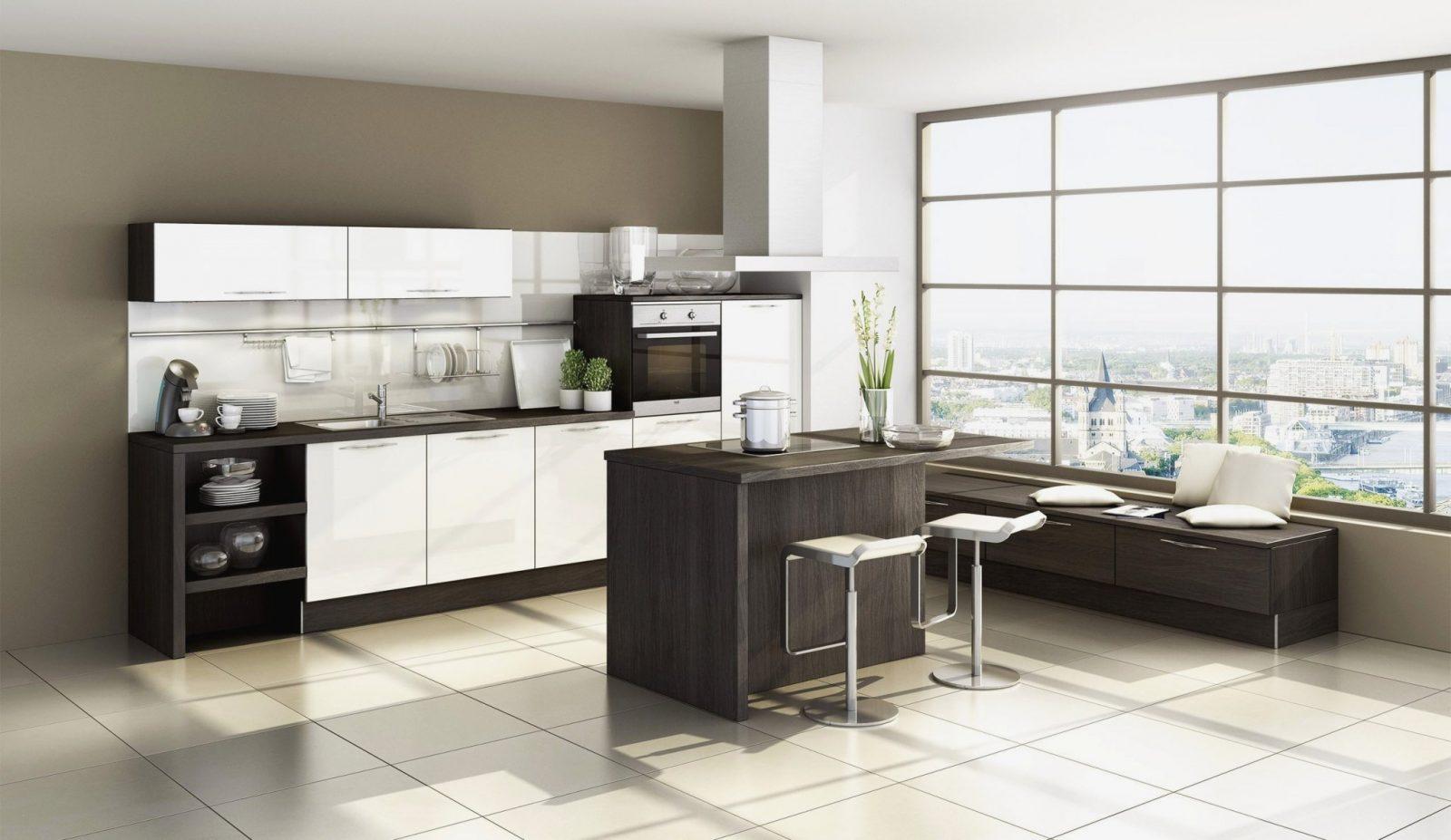 27 Ikea Faktum Küche Galerie  Küchendesignideen von Ikea Küche Faktum Landhaus Photo