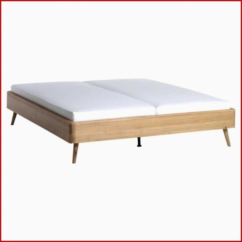 29 Groß Ausziehbares Bett Auf Gleicher Höhe  Cat Cortu von Ausziehbares Bett Gleiche Höhe Bild