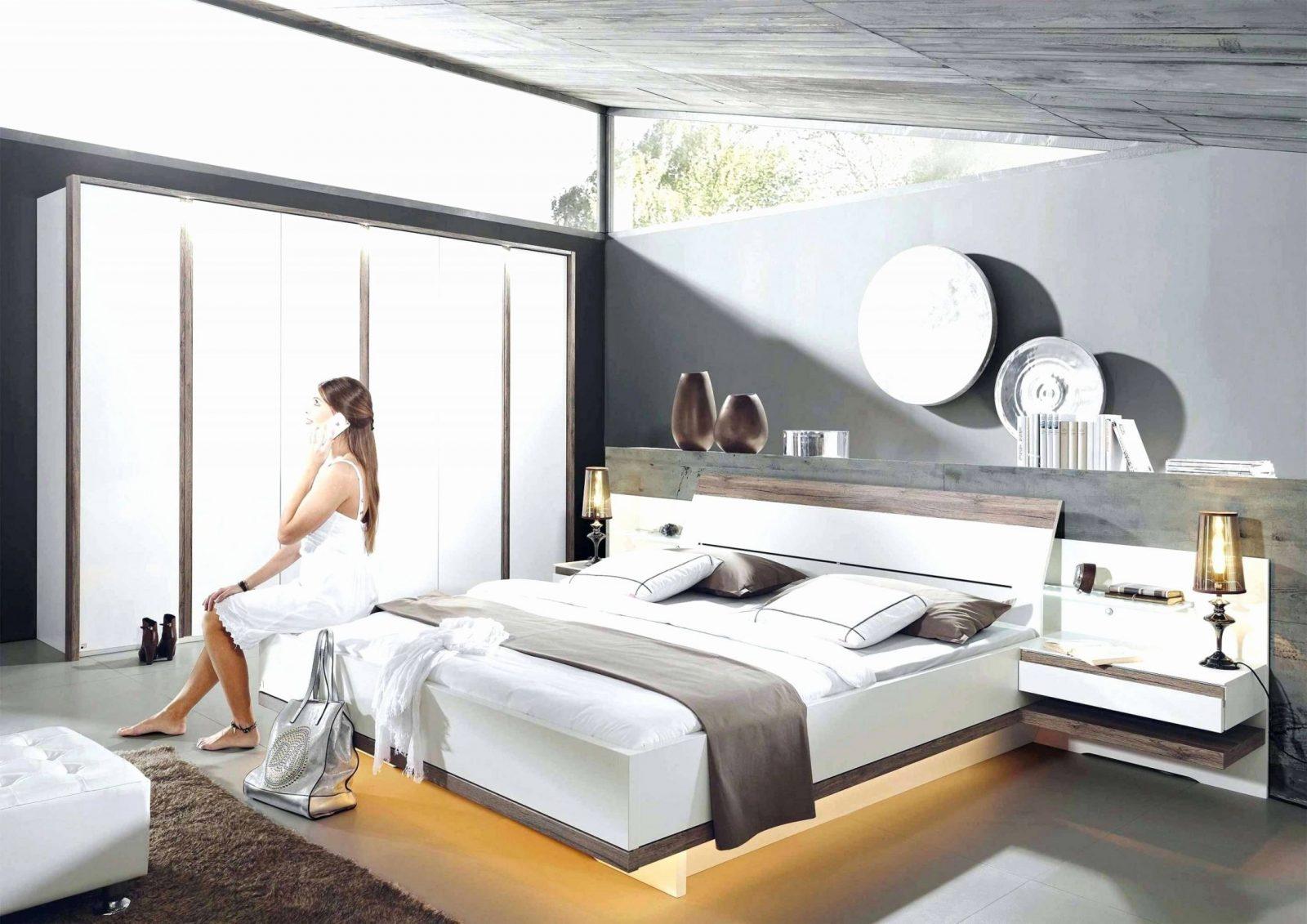 29 Inspirierend Bilder Von Bett Kopfteil Holz Selber Bauen Kopfteil von Bett Aus Holz Selber Bauen Bild
