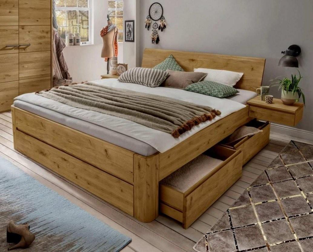 29 Luxus Galerie Ideen Von Bett Holz  Einrichtungsideen von Bett Aus Holz Selber Bauen Photo