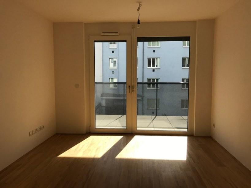 2Zimmer Wohnung Mit Loggia  Ohne Provision  Erstbezug  Der von Wohnung Mieten Ohne Provision Photo
