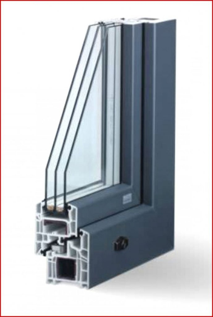 3 Fach Verglaste Fenster At Haus Design Information Ideas von Fenster 3 Fach Verglasung Nachteile Bild