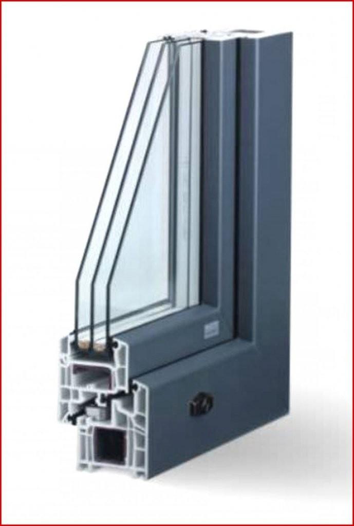 3 Fach Verglaste Fenster Einbruchsicher At Haus Design Information Ideas von 3 Fach Verglaste Fenster Nachteile Bild