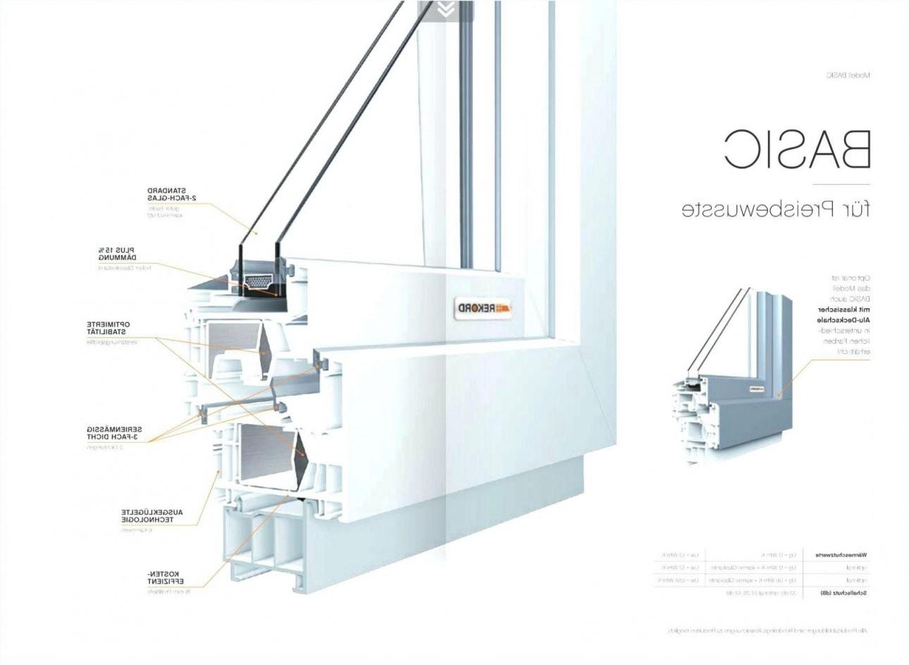3 Fach Verglaste Fenster Schallschutz At Haus Design Information Ideas von 3 Fach Verglaste Fenster Nachteile Bild