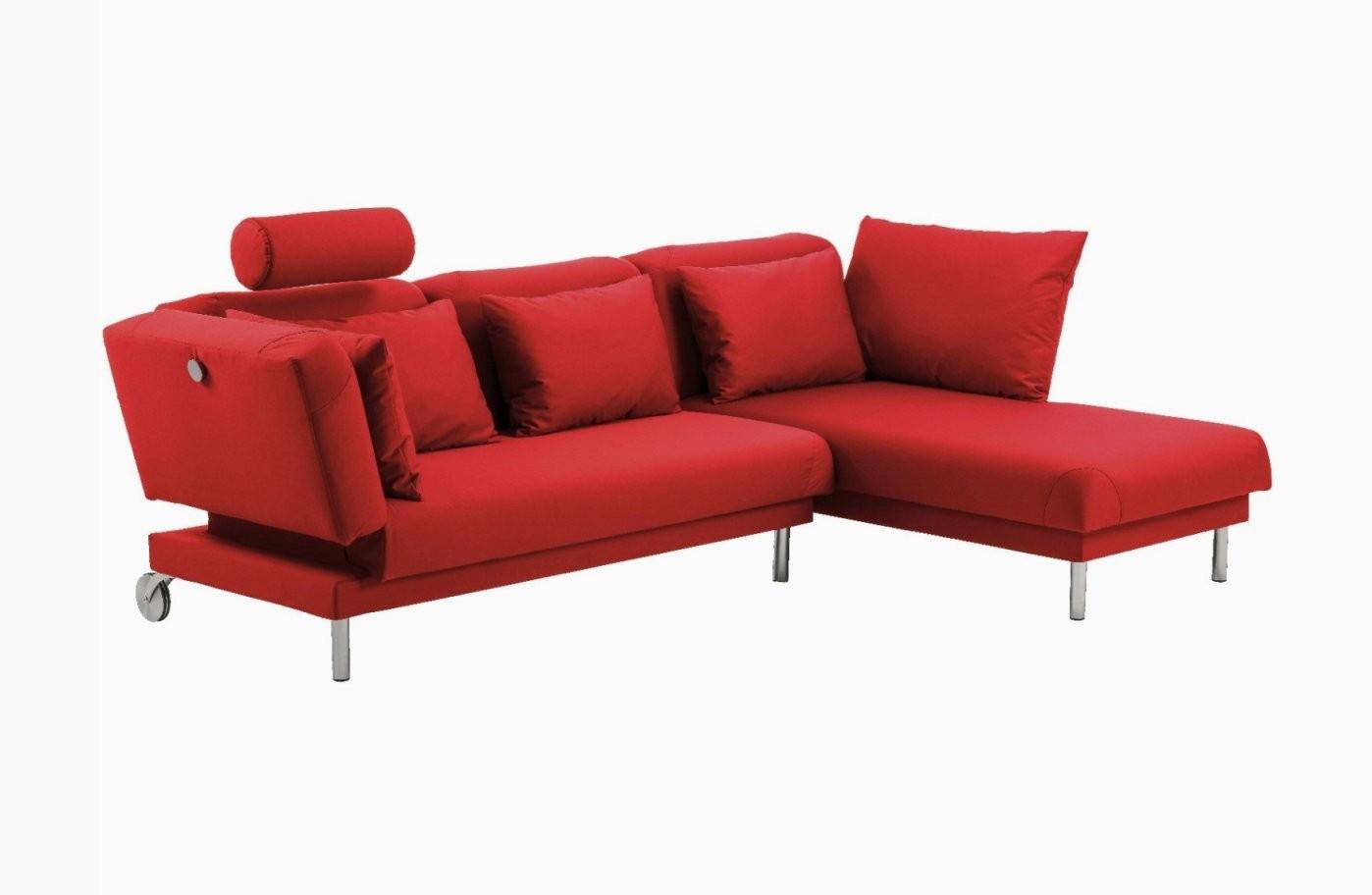 30 Beseelt Schlafsofa Nach Vorn Ausziehbar Meinung Von Sofa Zum von Couch Zweisitzer Zum Ausziehen Photo