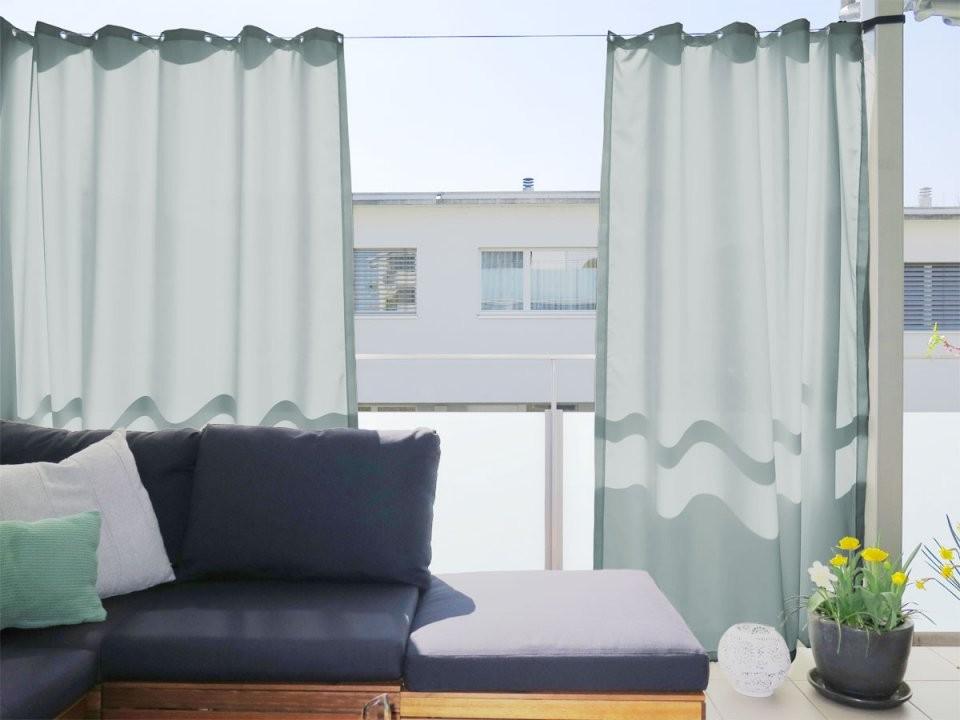 30 Beste 30 Von Seitlicher Sichtschutz Für Balkon Ohne Bohren Planen von Balkon Seitensichtschutz Ohne Bohren Photo