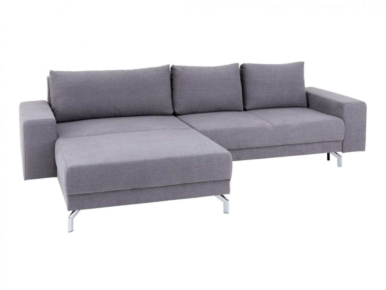 30 Design Zum Ikea Sofa Grau von Schlafsofa Mit Bettkasten Ikea Photo