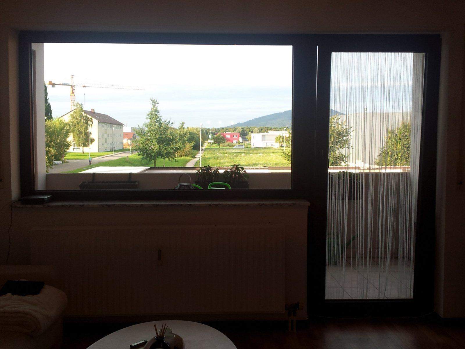 30 Einzigartig 30 Von Gardinen Balkontür Und Fenster Konzept von Gardinen Für Großes Fenster Mit Balkontür Bild