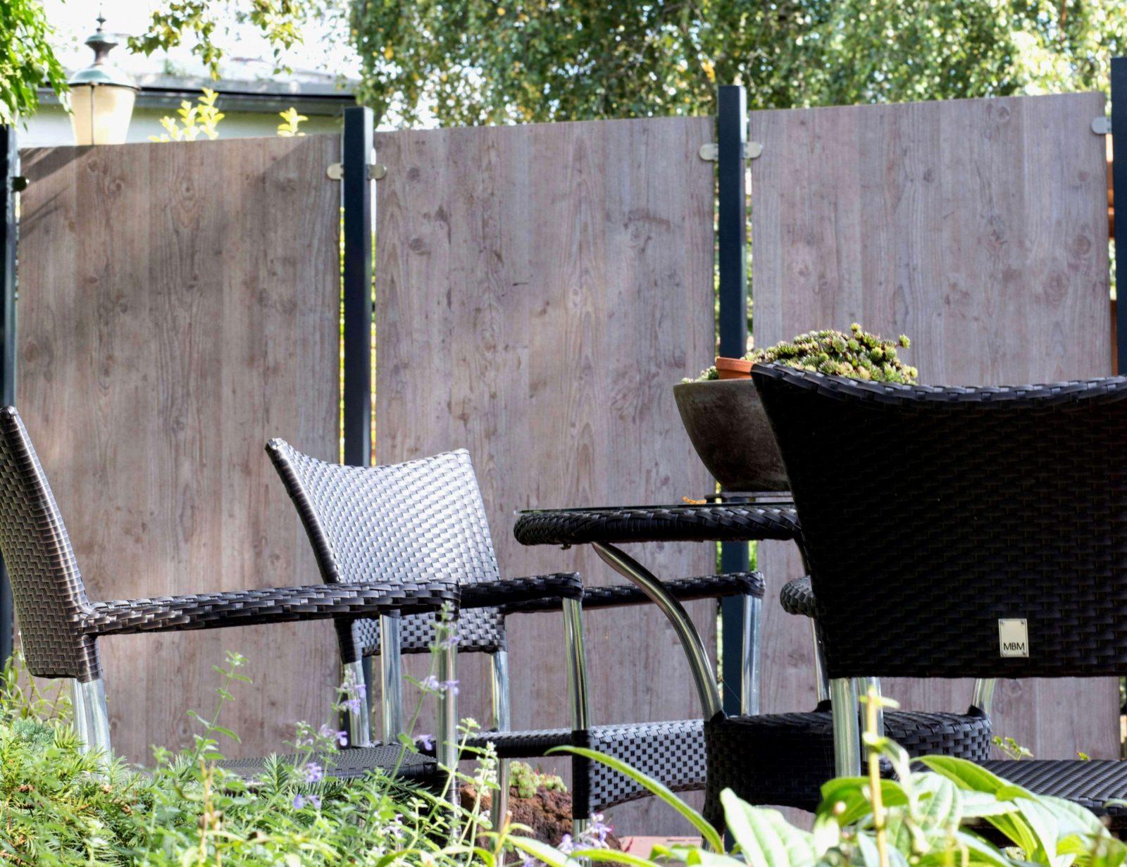 30 Einzigartig Sichtschutz Garten Ideen Günstig Neu von Sichtschutz Garten Ideen Günstig Photo