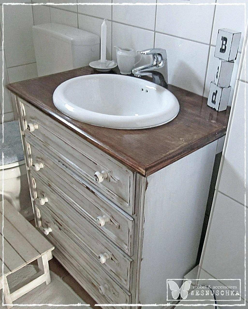 30 Elegant Ideen Über Bauplatten Holz  Einrichtungsideen von Waschtisch Selber Bauen Bauplatten Photo