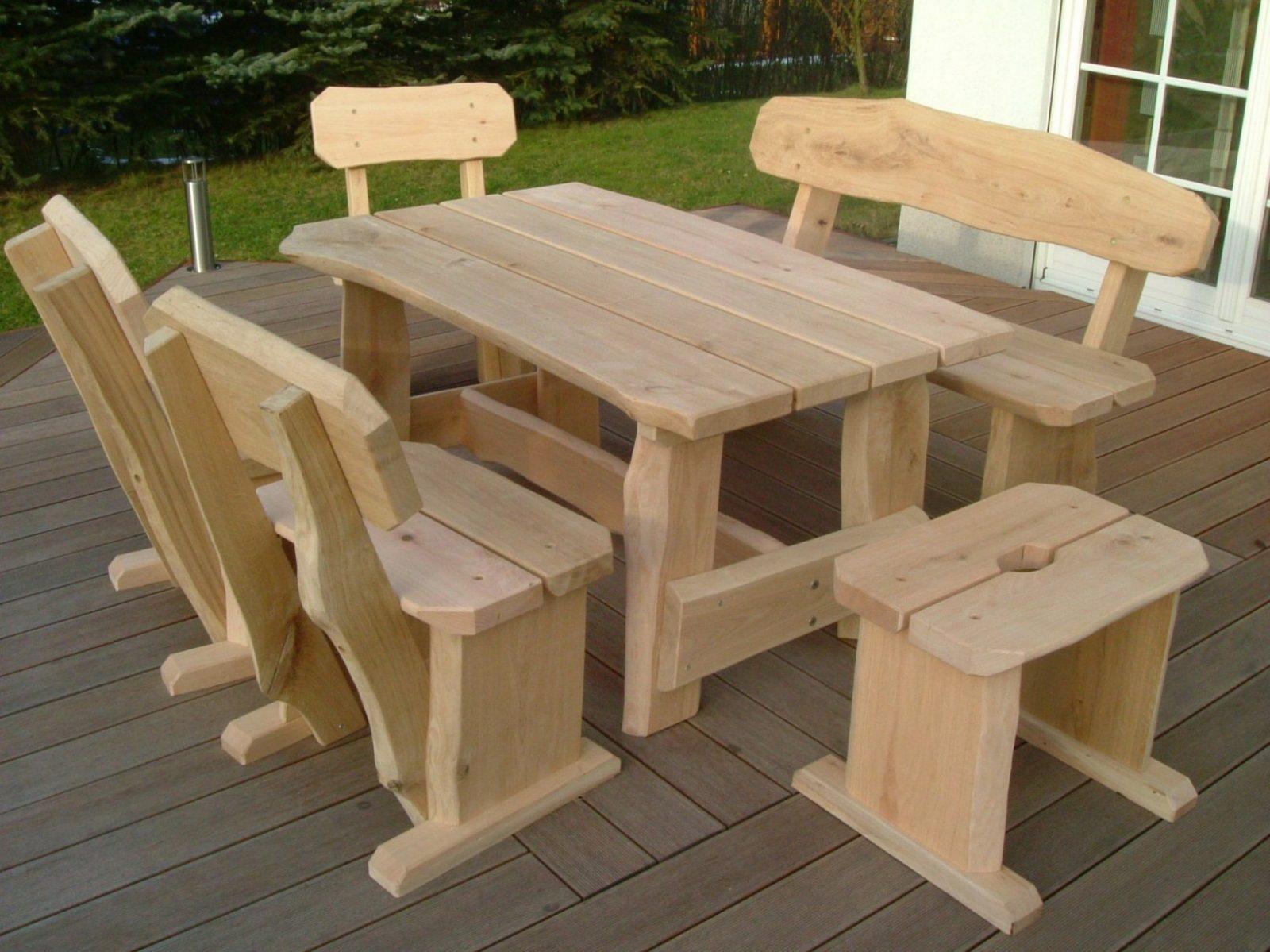 30 Luxus 30 Von Rustikale Holz Gartenmöbel Aus Polen Design von Rustikale Holz Gartenmöbel Aus Polen Photo