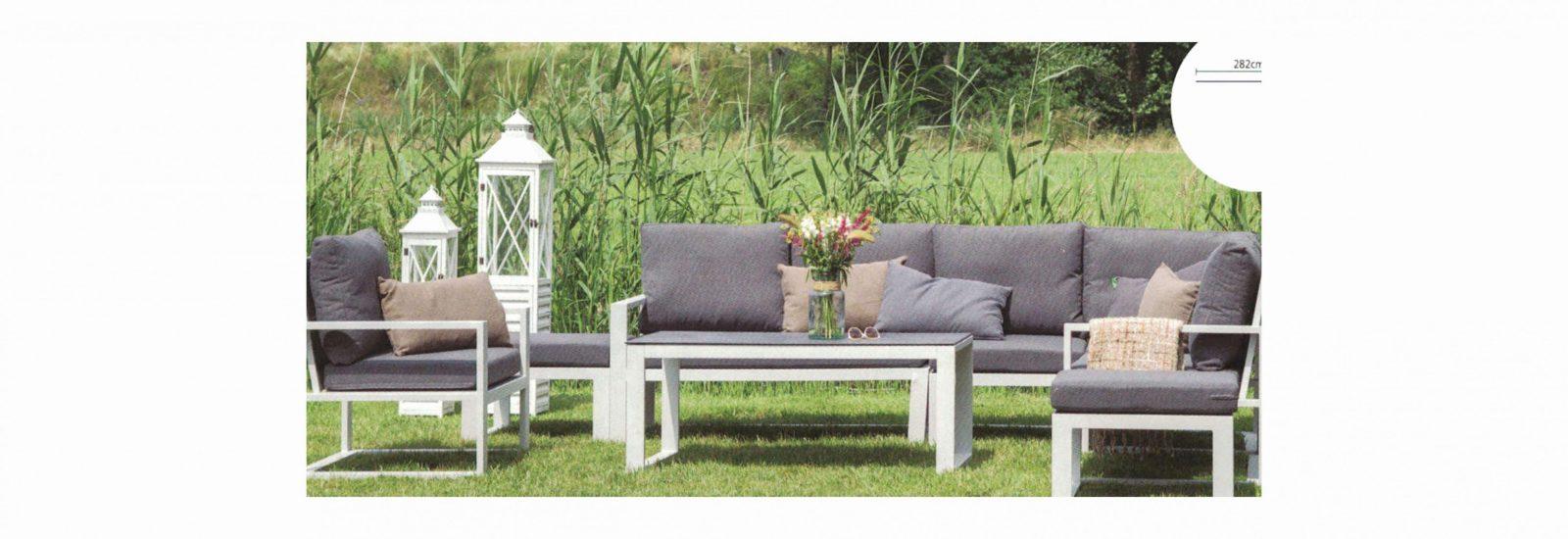 30 Neu Lounge Set Garten Frisch von Garten Lounge Set Gebraucht Bild