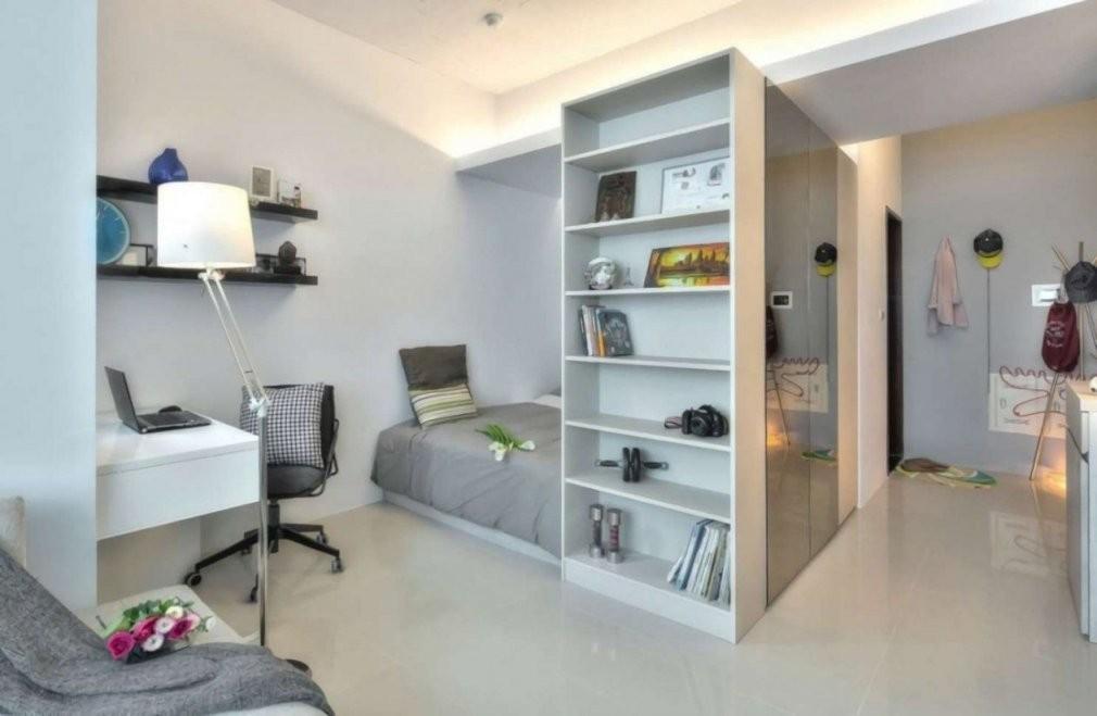 30 Qm Wohnung Einrichten  Wohndesign von 40 Qm Wohnung Einrichten Photo