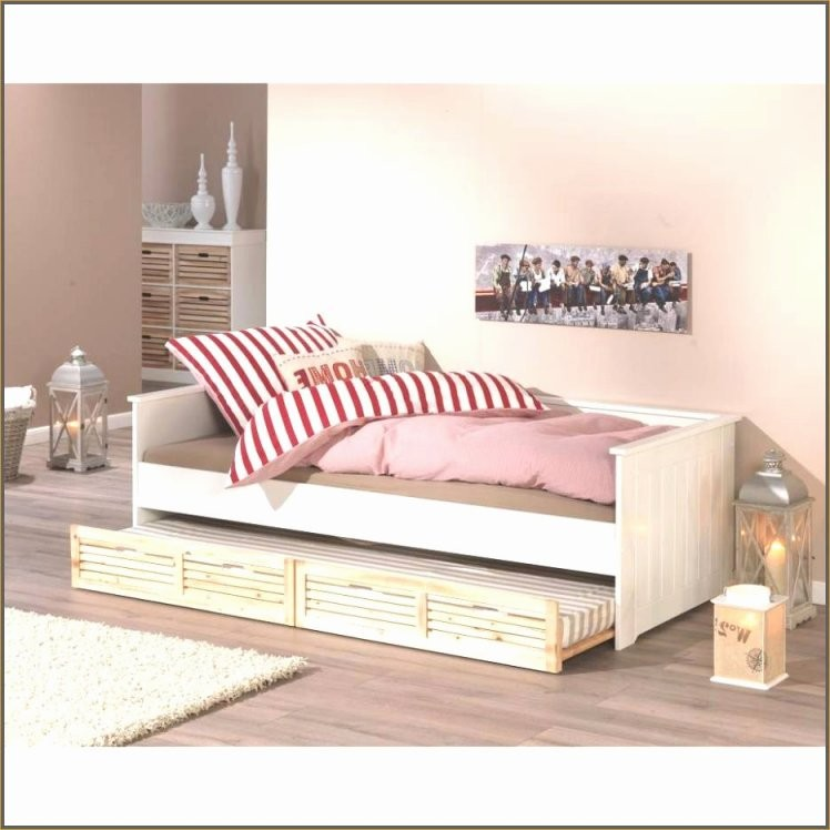 30 Stock Stock Von Bett Zum Ausziehen Gleiche Höhe  Möbel Und von Bett Zum Ausziehen Gleiche Höhe Bild