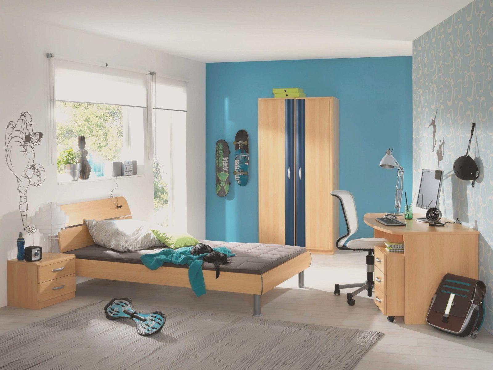 30 Tolle Kinderzimmer Ideen Zum Selbermachen Ausdrucken  Blupebble von Deko Ideen Jugendzimmer Selber Machen Bild