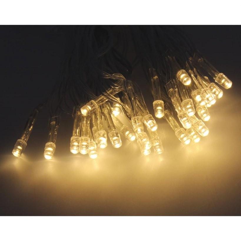 30Er Led Lichterkette Beleuchtung Für Batterie  Real von Bilder Beleuchtung Mit Batterie Bild