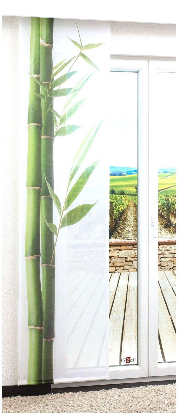 31 Neu Treppe Bauen Garten von Anbaubalkon Holz Selber Bauen Bild