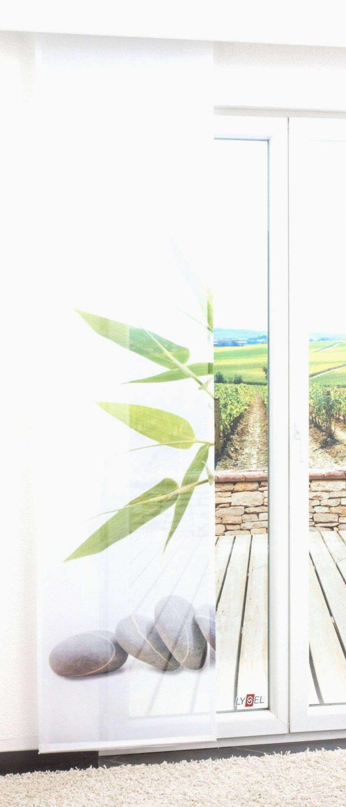 33 Einzigartig Deko Ideen Selber Machen Garten Design Von von Holzfiguren Garten Selber Machen Photo