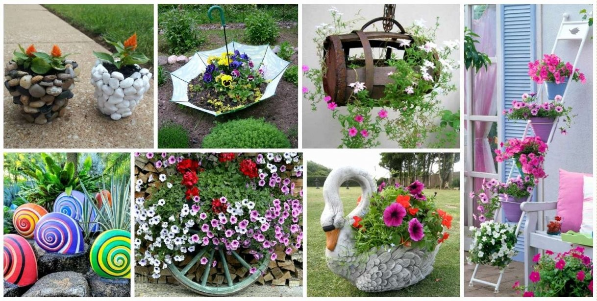 33 Einzigartig Deko Ideen Selber Machen Garten von Dekoration Garten Selber Machen Photo