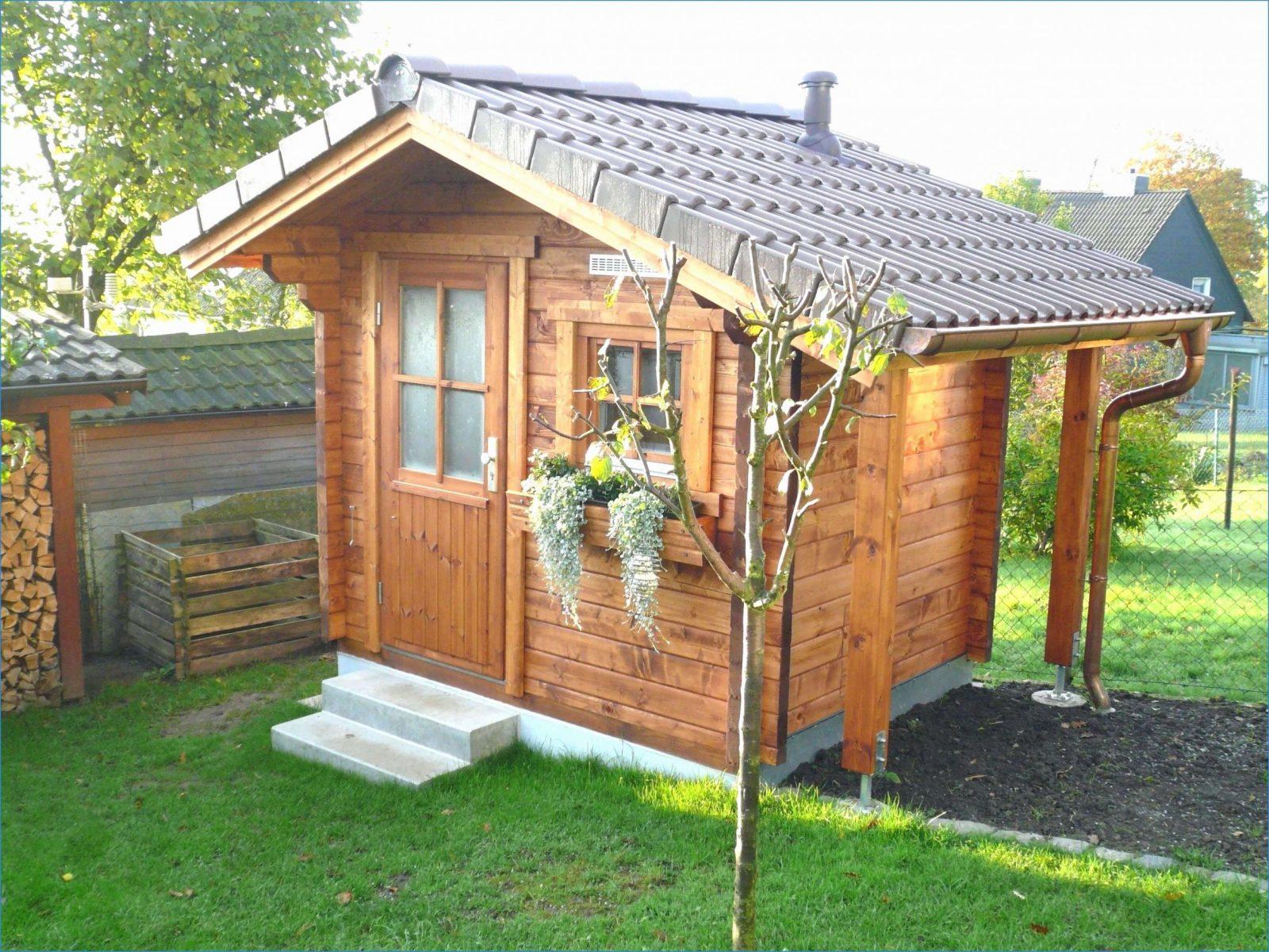 33 Neu Lager Von Kinder Holzhaus Selber Bauen Design Von von Kinder Holzhaus Selber Bauen Bild