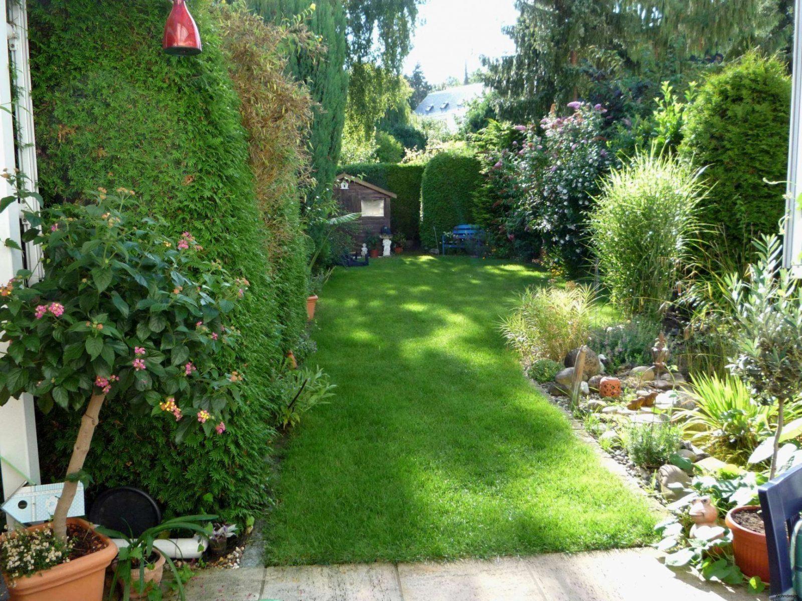 34 Inspirierend Gartengestaltung Kleine Gärten von Gartengestaltung Kleiner Garten Reihenhaus Bild