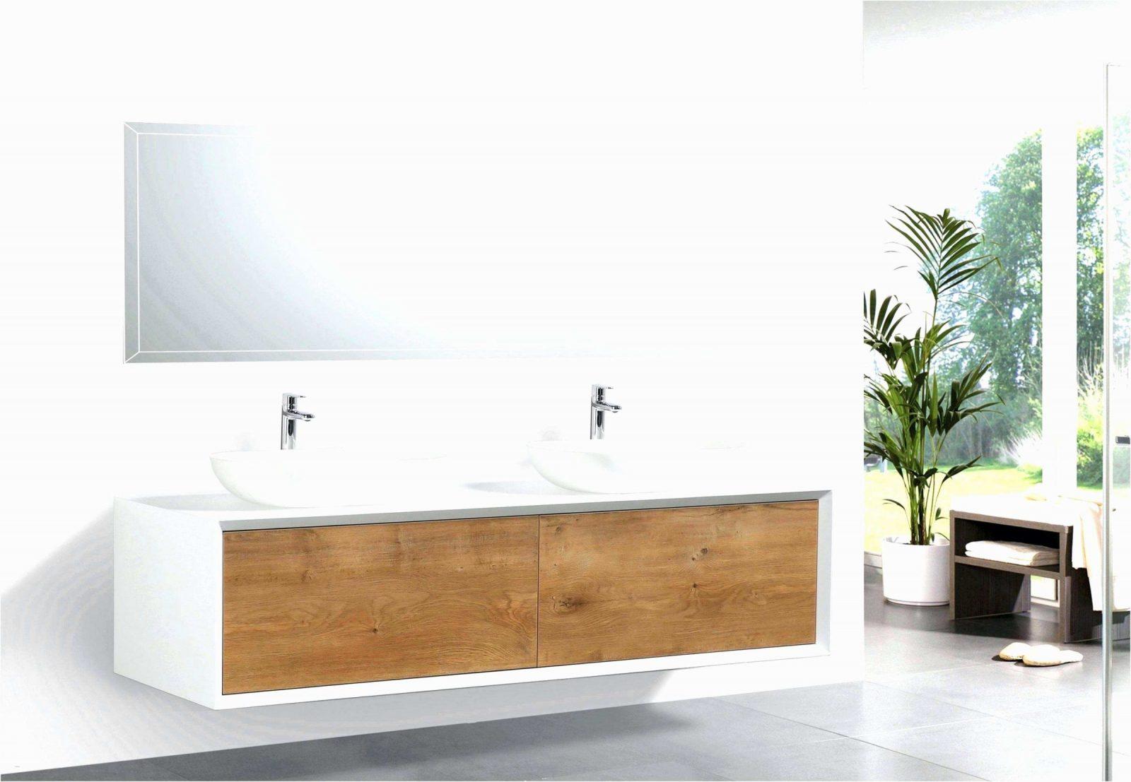 34 Künstlerisch Designideen Von Waschtisch Holz Aufsatzwaschbecken von Waschtisch Holz Mit Aufsatzwaschbecken Photo