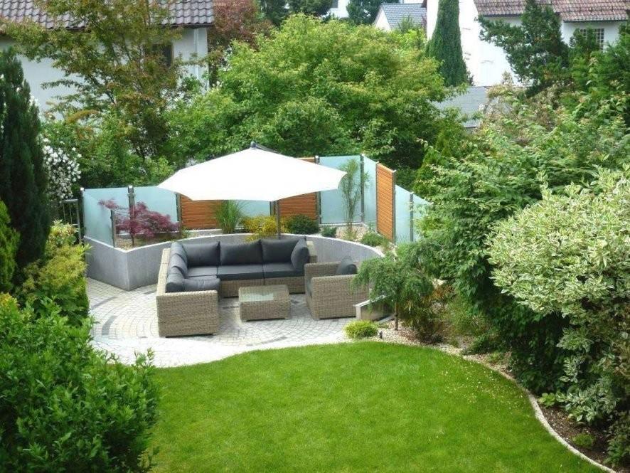 34 Luxus Garten Sitzecke Gestalten Verkaufsschlager Von Sitzecke von Sitzecken Im Garten Bilder Photo