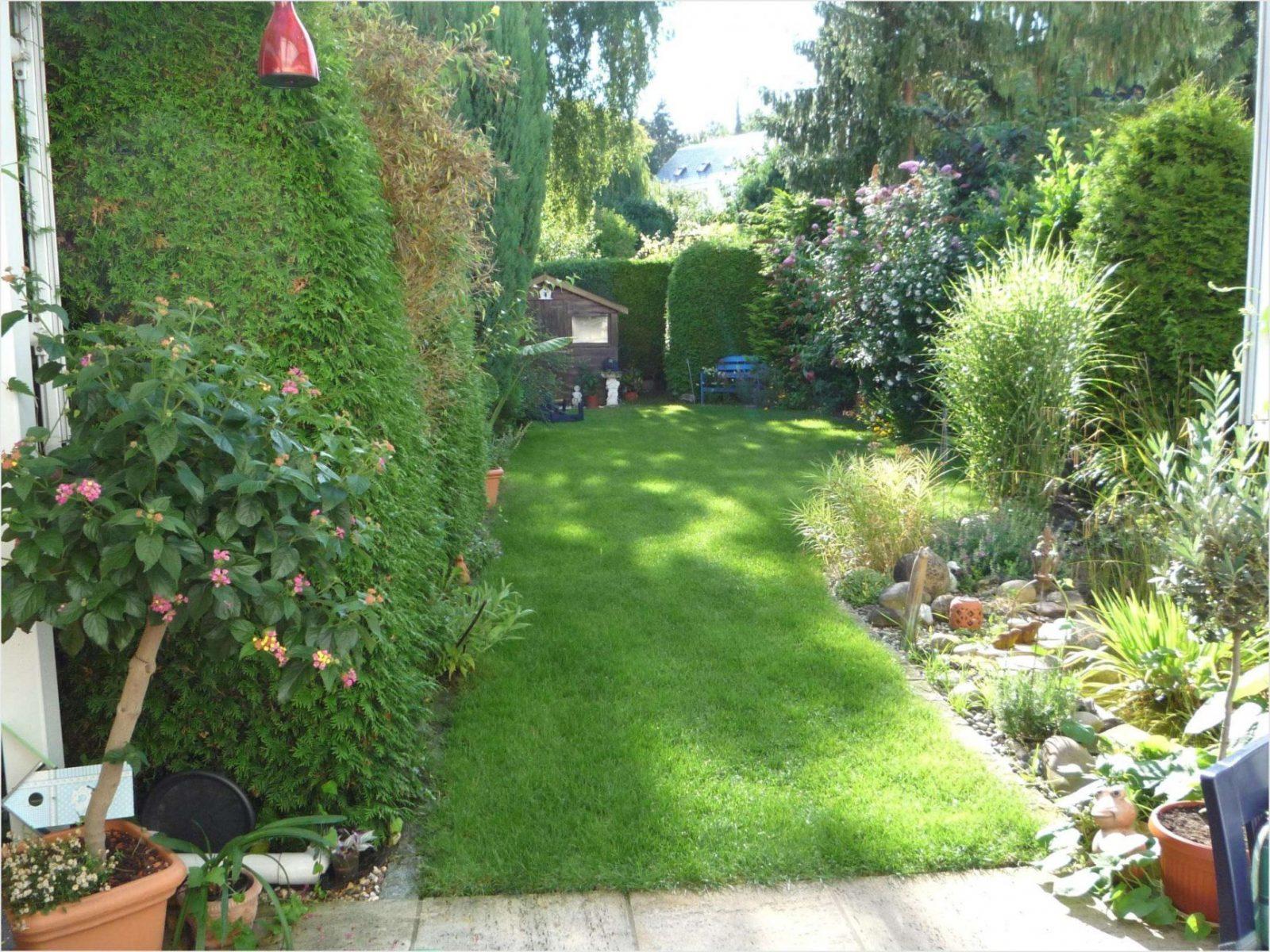 34 Schön Garten Ohne Rasen Beispiele von Kleine Gärten Gestalten Ohne Rasen Bild