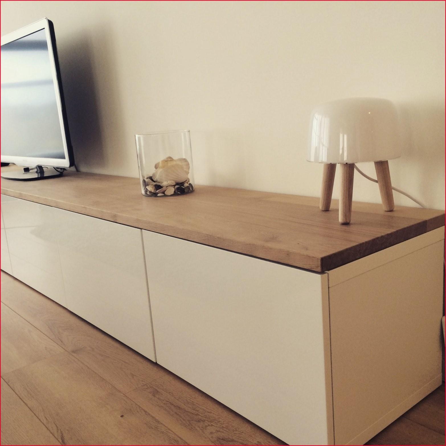 35 Belle Ikea Besta Burs Tv Bank Weis Ahhadesigns Tv Tafel Ikea von Besta Tv Bank Weiß Bild